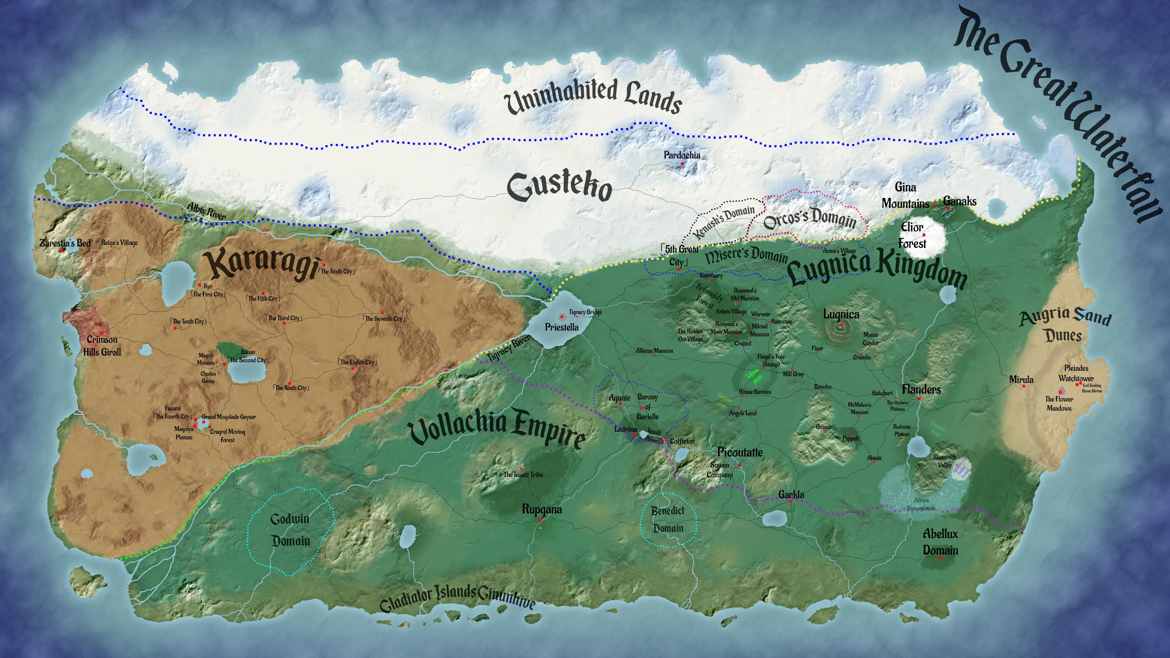 World_Map1.0 by u/Y_Alruqaishi
